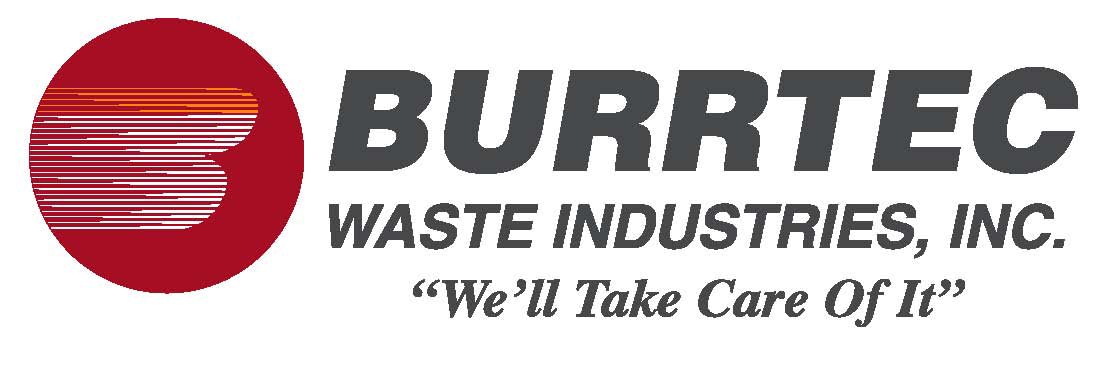 Burrtec Waste Industries