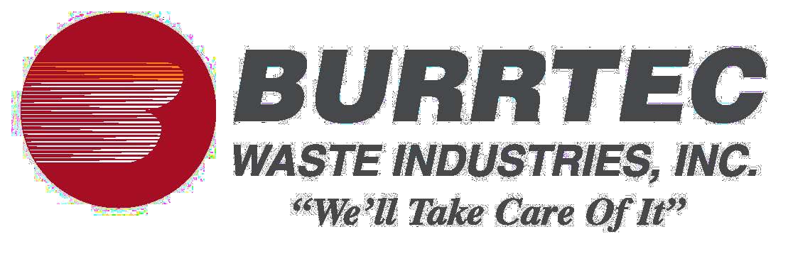 Burrtec Waste Industries
