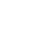Hazardous Waste_Icon