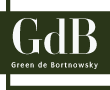 GdB-website-logo-110x901