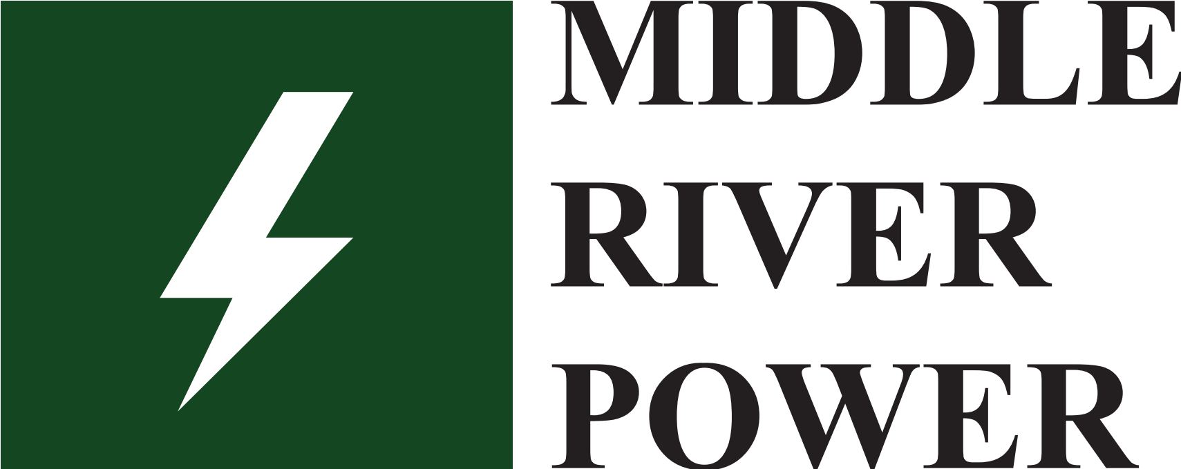High Desert Solar & Middle River Power