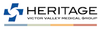 Heritage Victor Valley Medical Group