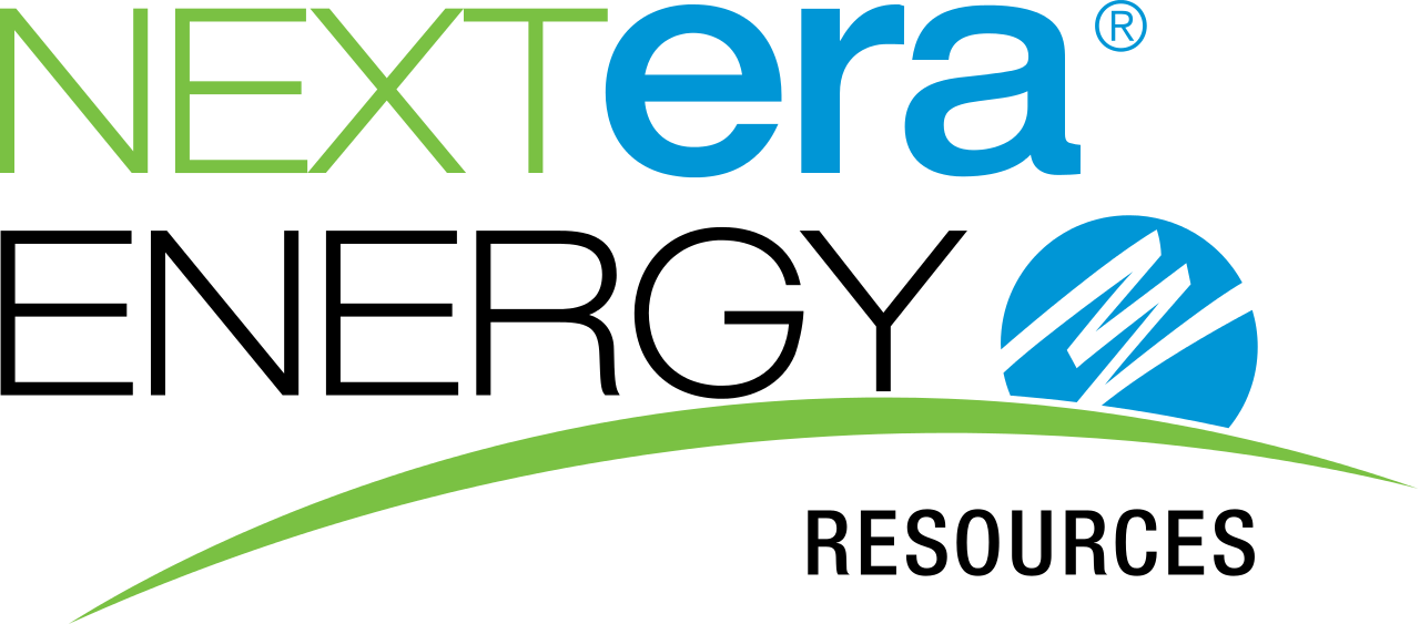 NextEra Energy Resources logo