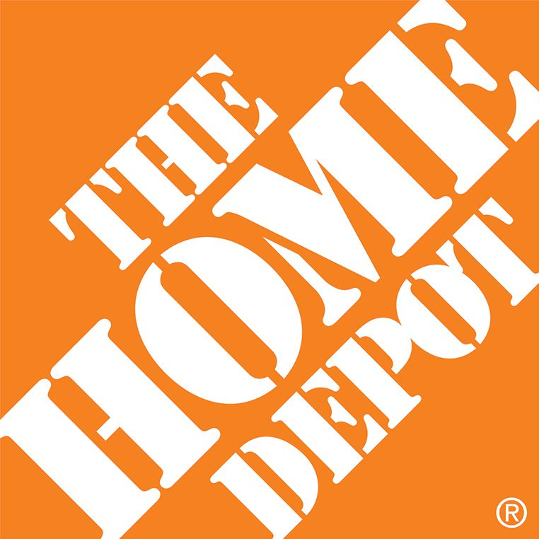 the-home-depot-logo1 (1)