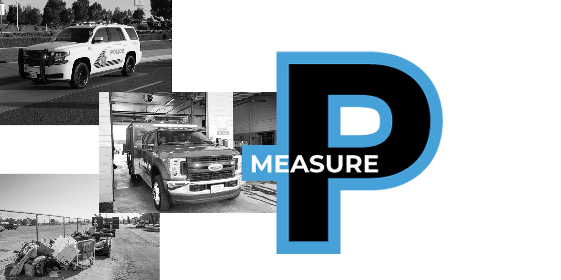 Measure P_Hero Image_Black & White