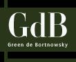 GdB-website-logo-110x901