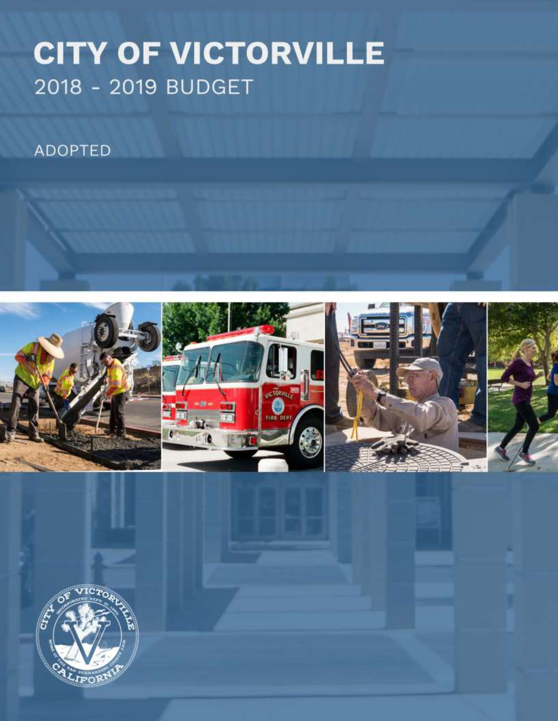 Budget2018-19Cover